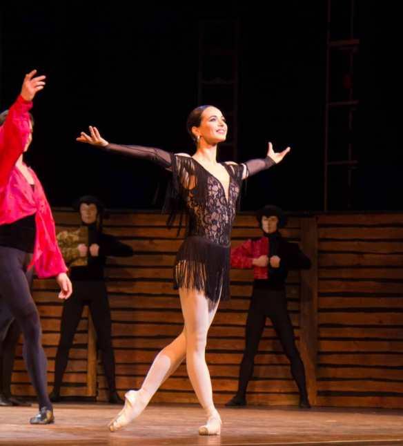 Diana-Vishneva-Carmen-Suite-Mariinsky-Twitter-2-27-16 (1 of 1)