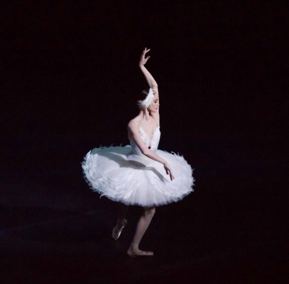 Uliana-Lopatkina-Dying-Swan-Mariinsky-2-26-16 (1 of 1)