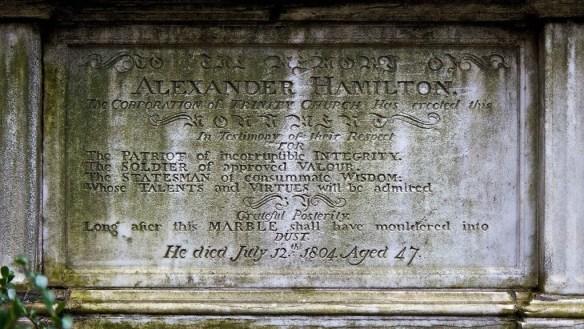 Alexander-Hamilton-Trinity-Church-cemetary-Gravesite-FINAL