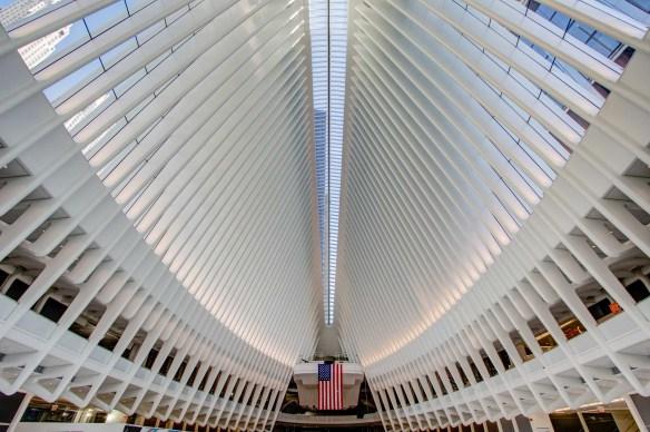 Santiago-Calatrava-Oculus-WTC-NYC-Twitter1 (2 of 3)