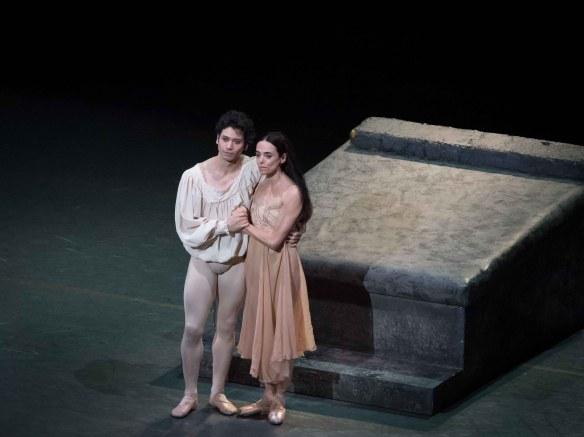 Alessandra-Ferri-Herman-Cornejo-Romeo-Juliet-6-23-16-2