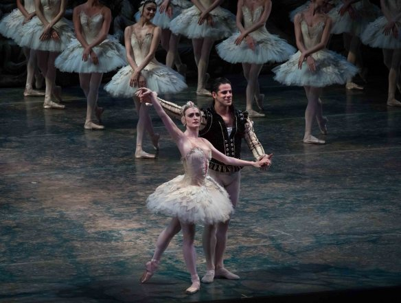 Gillian-Murphy-Marcelo-Gomes-Swan-Lake-6-13-16-2