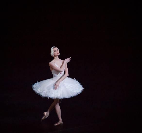 Uliana-Lopatkina-Dying-Swan-Mariinsky-2-25-16 (1 of 1)