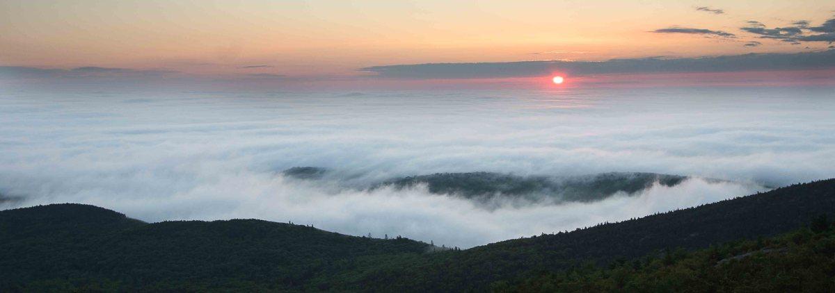 Acadia National Park photos