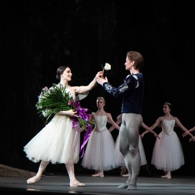 Sarah-Lane-Daniil-Simkin-Giselle-5-16-18