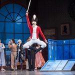 Photo Courtesy of Grand Rapids Ballet
