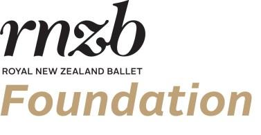 RNZB Foundation
