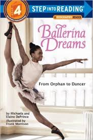 ballerina-dreaming