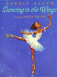 dancing-in-the-wings
