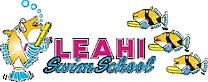 logo_leahi