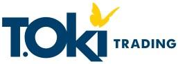 oki-logo-cmyk-h