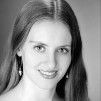 CHRISTINE SANDORFI headshot