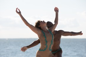 08_Ballet Hispanico A VERME