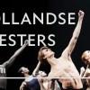 オランダ国立バレエ『HOLLANDSE MEESTERS』抜粋映像