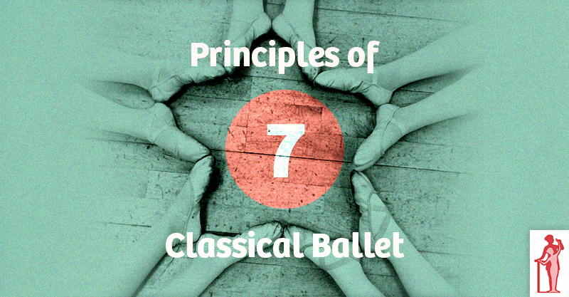 Principles of & Classical Ballet