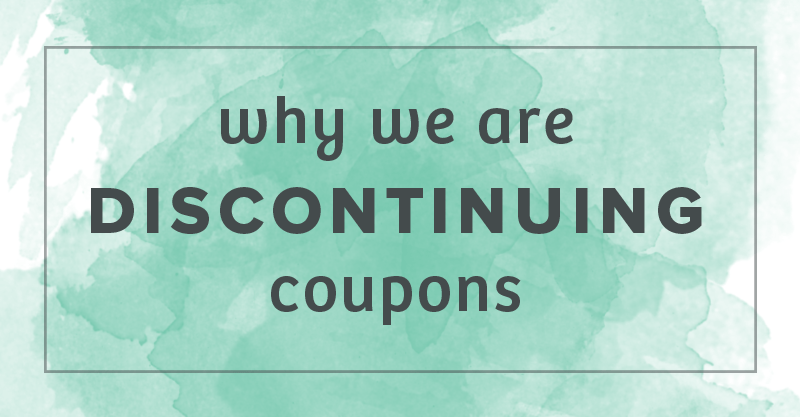 coupon_announcement