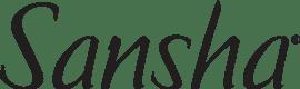 Sansha_logo_HD