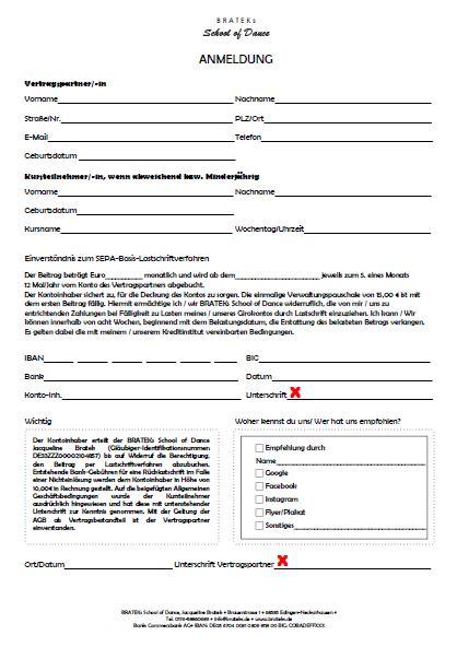 anmeldung_bild