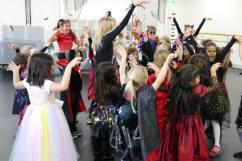 Halloween-Ballett-Edingen-Neckarhausen 10