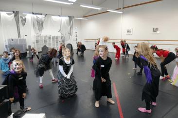 Halloween-Ballett-Edingen-Neckarhausen 15