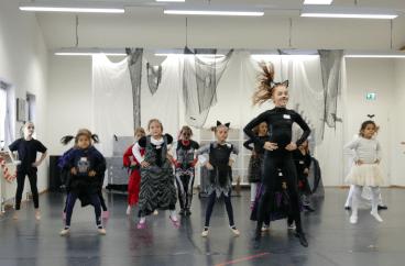 Halloween-Ballett-Edingen-Neckarhausen 18