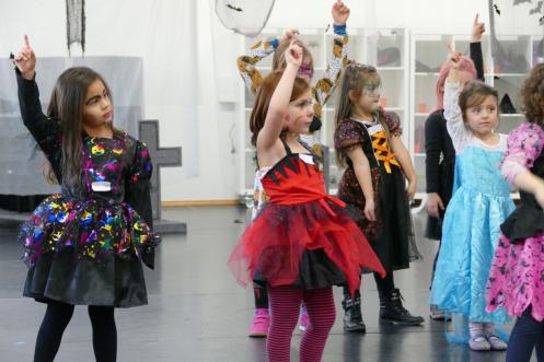 Halloween-Ballett-Edingen-Neckarhausen 19