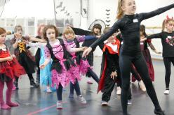 Halloween-Ballett-Edingen-Neckarhausen 20