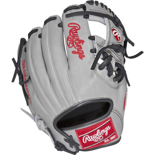 Rawlings Heart of the Hide PRO2172-2G
