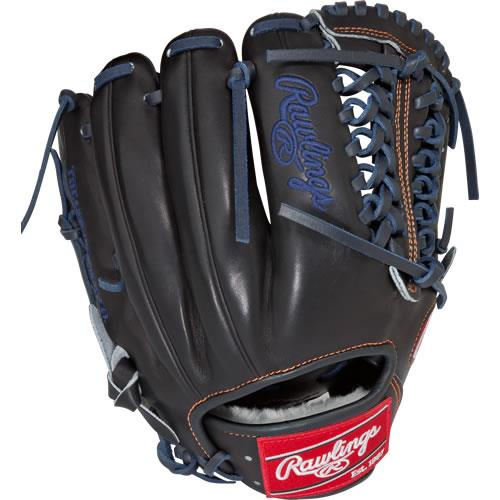 Rawlings Pro Preferred PROS206-4BN