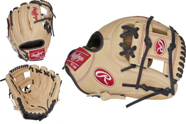 Rawlings Heart of the Hide PRO312-2CB