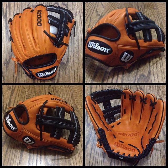 Wilson a sp ball gloves online