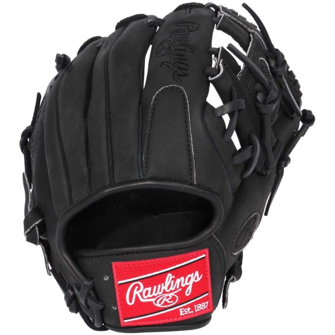 Rawlings Heart of the Hide PRO217BPF