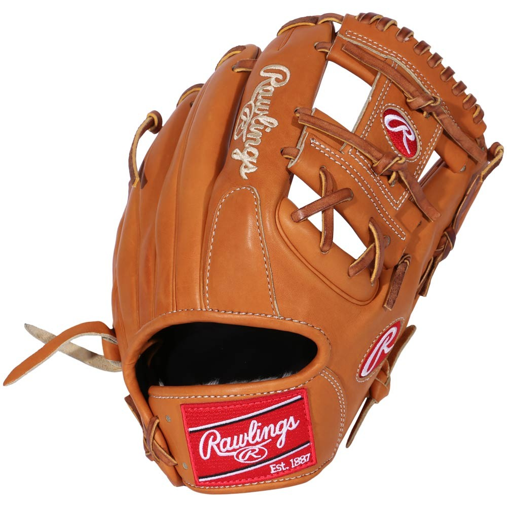 Rawlings Pro Preferred PROS217RT