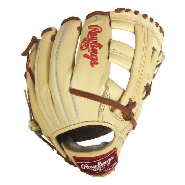 SBF Exclusive Rawlings Pro Preferred PROSTT2-20