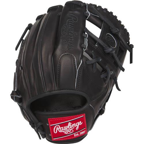 Rawlings Pro Preferred PROSNP2BOB B-Grade
