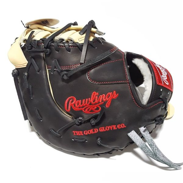 Rawlings Pro Preferred PROSDCT