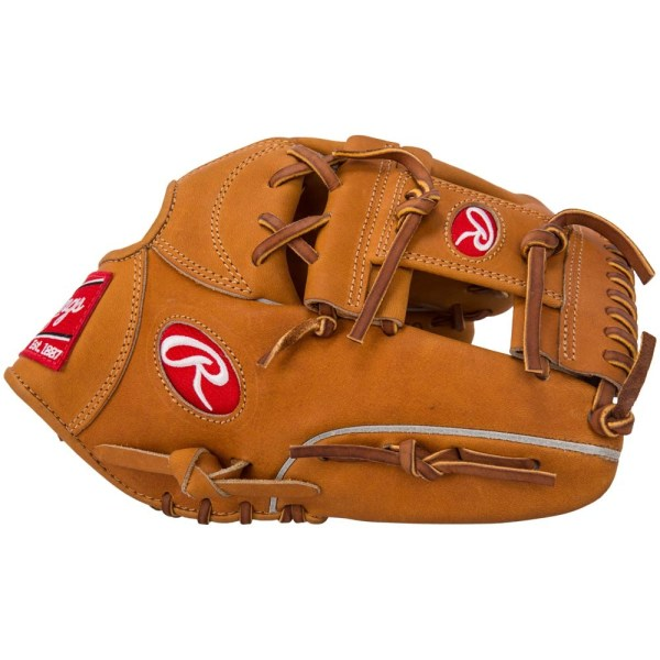 Rawlings Heart of the Hide PRONP5PRO