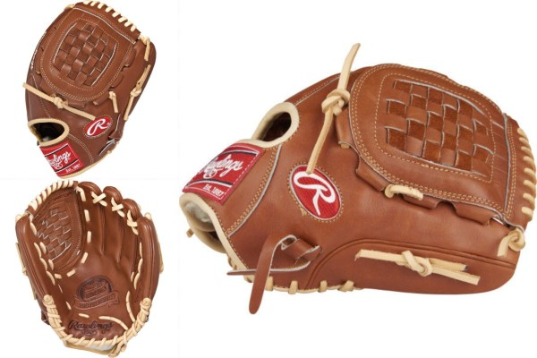 Rawlings Pro Preferred PROS20BR
