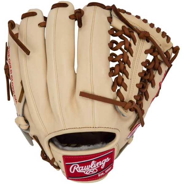 Rawlings Pro Preferred PROS15TCPRO