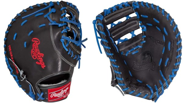 Rawlings Pro Preferred PROSCMHCBBR