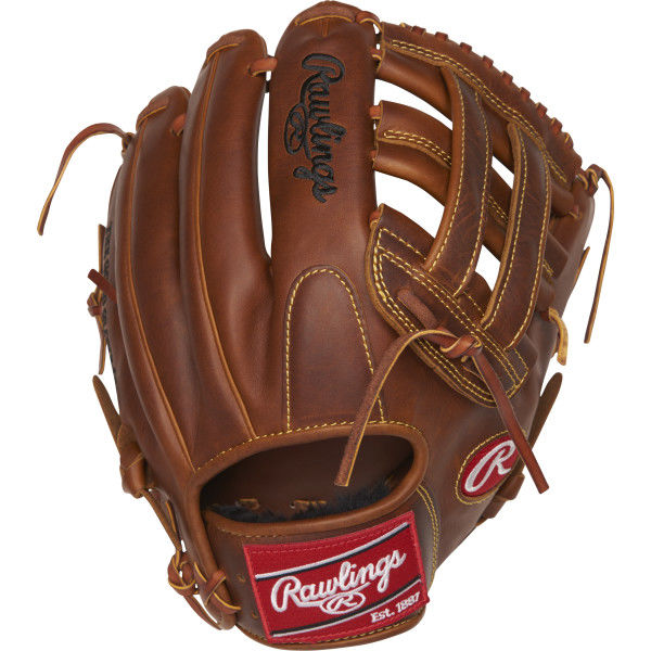 Rawlings Heart of the Hide PRO12-6TI