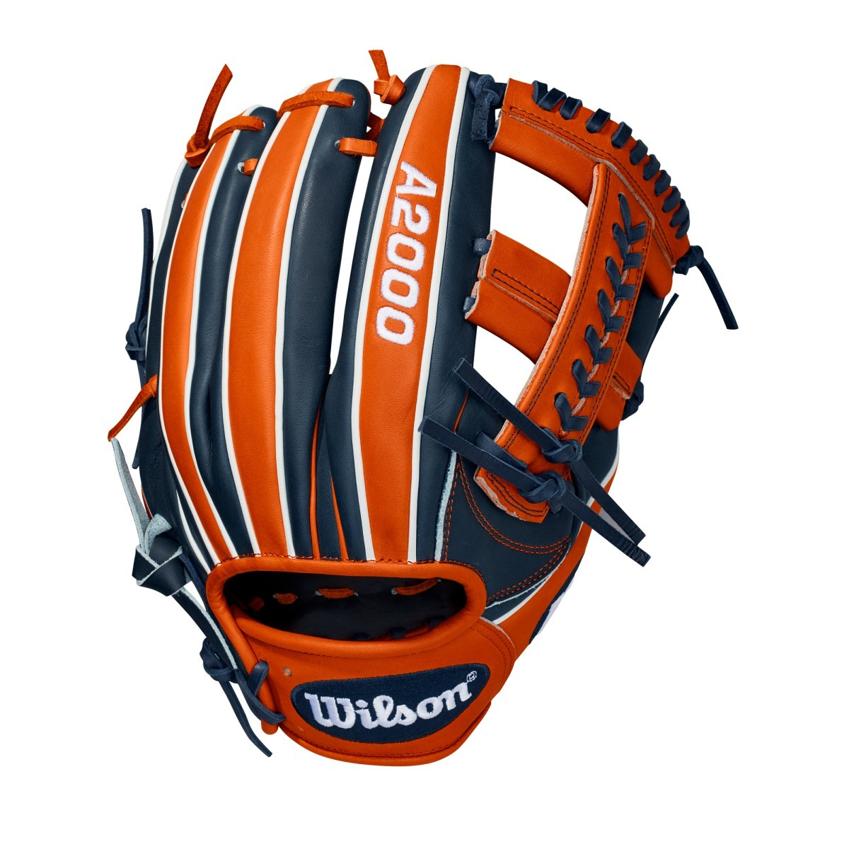 "Wilson A2000 1785 (The ""Carlos Correa Game Model"")"
