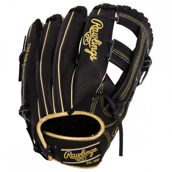 Rawlings Heart of the Hide PROTT2-20BG