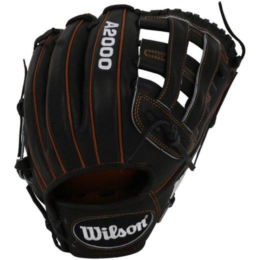 Wilson A2000 PP05