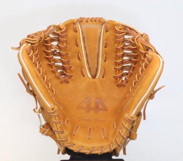44 Pro Ambidextrous Glove