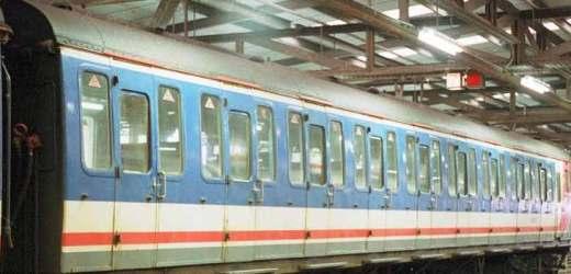 मंडुआडीह से गुजरने वाली ट्रेनें 20 दिसंबर से 6 जनवरी तक रहेंगी प्रभावित, इलाहाबाद में भी पता करके ही जाएं स्टेशन