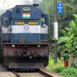 जानिए मंगलवार से कब तक कौन कौन सी ट्रेनें निरस्त रहेंगी या उनका रूट बदलेगा