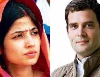 राहुल बोले, मोदी जी की नीयत ठीक नहीं है, वह सिर्फ वादा करते हैं