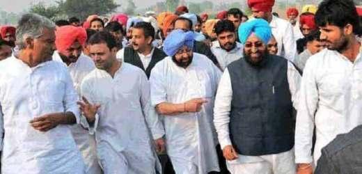 भाजपा को जीत अप्रत्याशित, लेकिन कांग्रेस को कमजोर न समझें