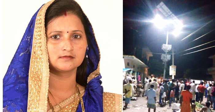 डीपीआरओं ने देखा स्वच्छ भारत मिशन का साकार होता सपना